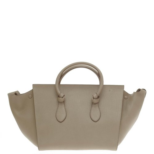 D-3267-01-Celine-Tie-Knot-Tote-Grainy-Leather-Large_1024x1024.jpg
