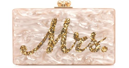 edie-parker-gold-mrs-box-clutch-product-1-19265706-2-397313293-normal.jpg