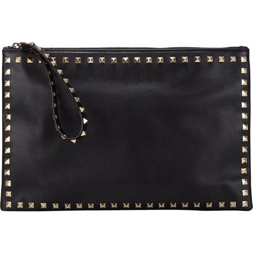 valentino-black-rockstud-flat-clutch-product-1-036791623-normal.jpg