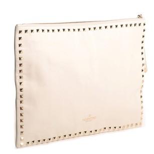 valentino-clutch-white-20996593-0-0.jpg