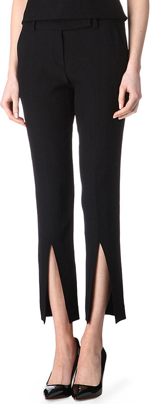 alexander-mcqueen-black-split-hem-trousers-product-4-9883841-860391721.jpg