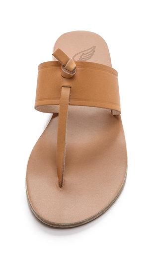 ancient-greek-sandals-beige-melina-thong-sandals-product-1-18140700-1-485001775-normal.jpg