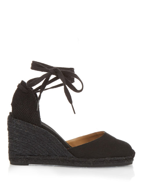 castaner-black-carina-espadrille-wedges-product-0-107151446-normal.jpg