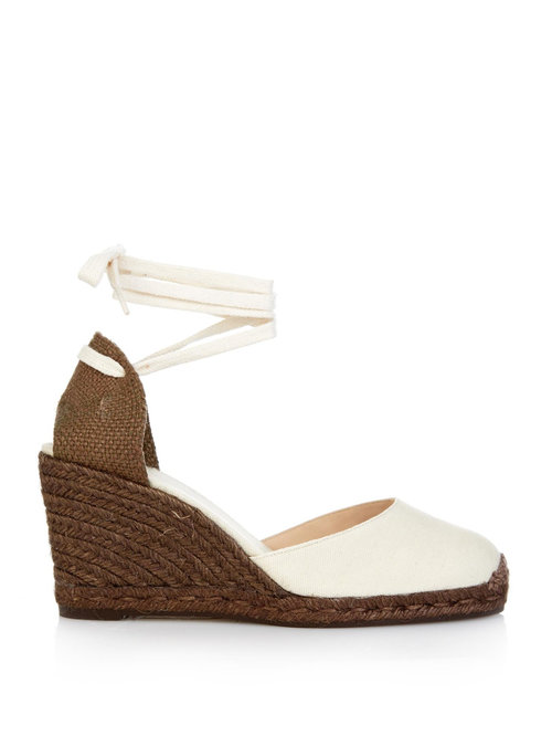 castaner-ivory-carina-espadrille-wedges-white-product-2-092767855-normal.jpg