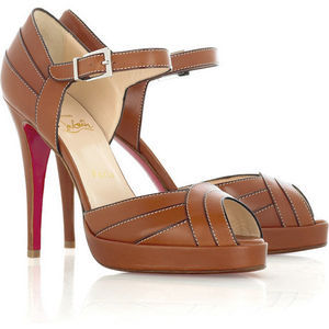 christian-louboutin-city-120-platform-sandals.jpg