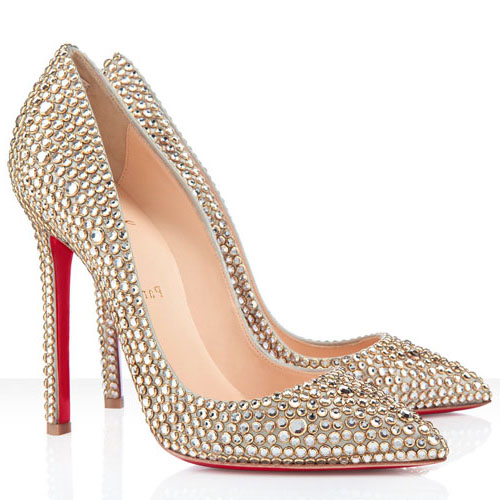 Christian-Louboutin-Pigalle-120mm-Strass-Pumps-Gold.jpg