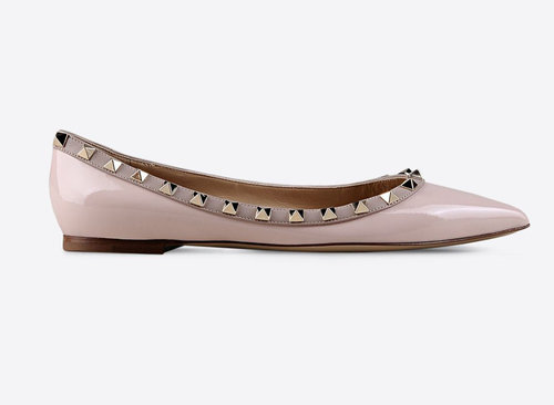 Valentino_Light_pink.jpg