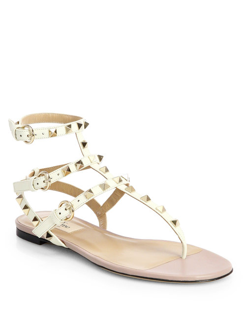 valentino-white-rock-stud-gladiator-thong-sandals-product-1-17445450-0-059532139-normal.jpg