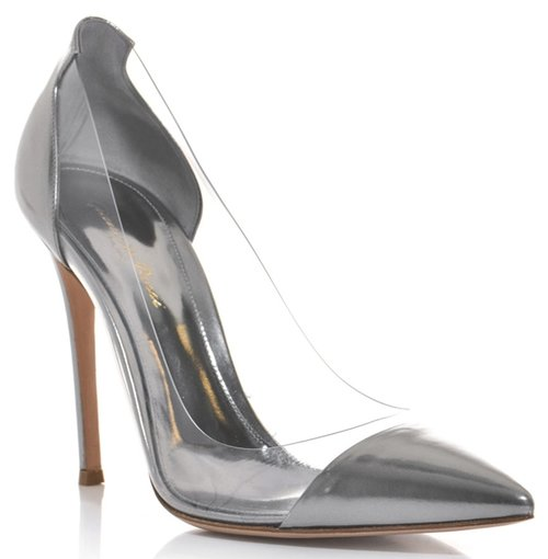 Gianvito-Rossi-Leather-and-PVC-Shoes.jpg