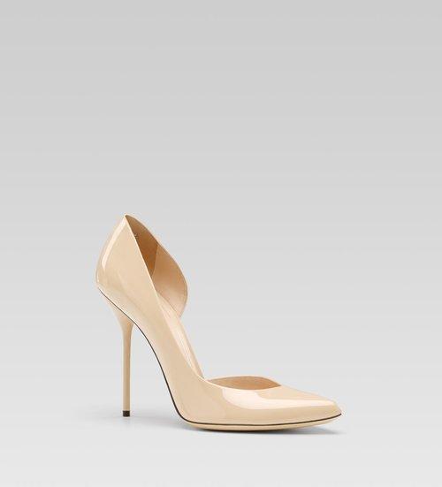 gucci-powder-noah-high-heel-cutout-pump-product-1-3606837-180235129.jpg