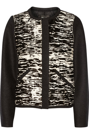 isabel-marant-black-bremon-printed-calf-hair-and-wool-felt-jacket-product-1-27591353-2-954298546-normal.jpg