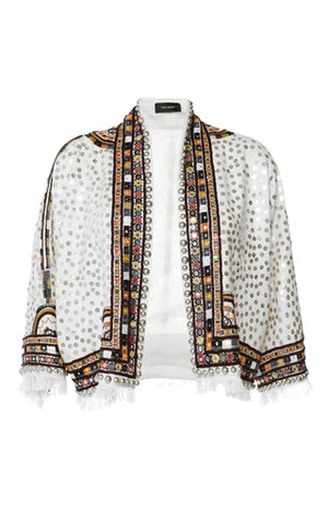 medium_isabel-marant-off-white-ecru-embroidered-baikal-jacket.jpg