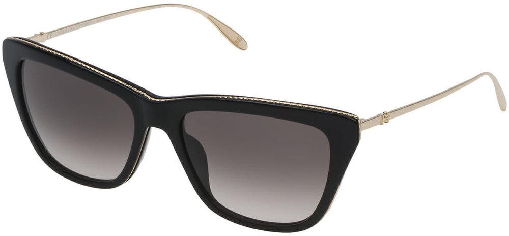 carolinaherreranewyork-women-eyewear-2017-look-12-1_orig.jpg