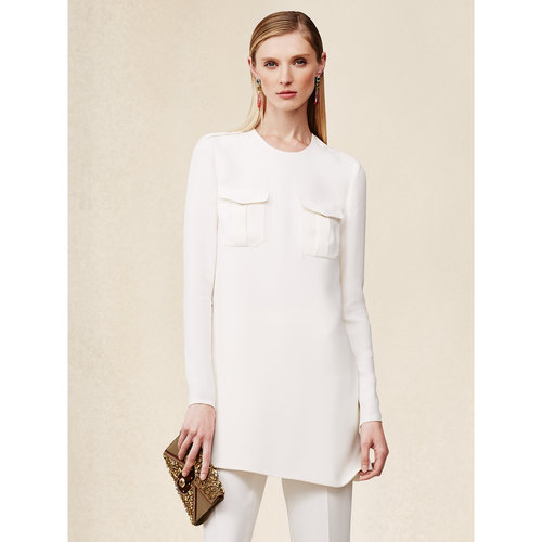 collection-apparel-white-silk-clifton-tunic-product-1-26810865-1-833727454-normal.jpg