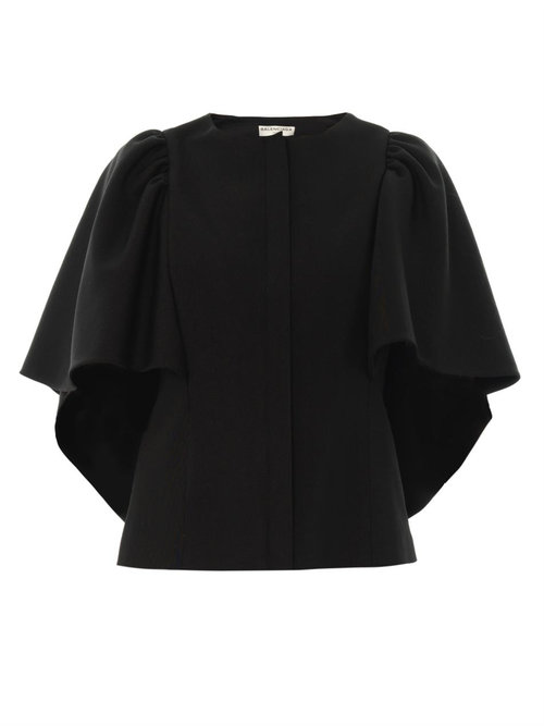 balenciaga-black-cape-sleeve-blouse-product-1-16987244-0-889709528-normal.jpg