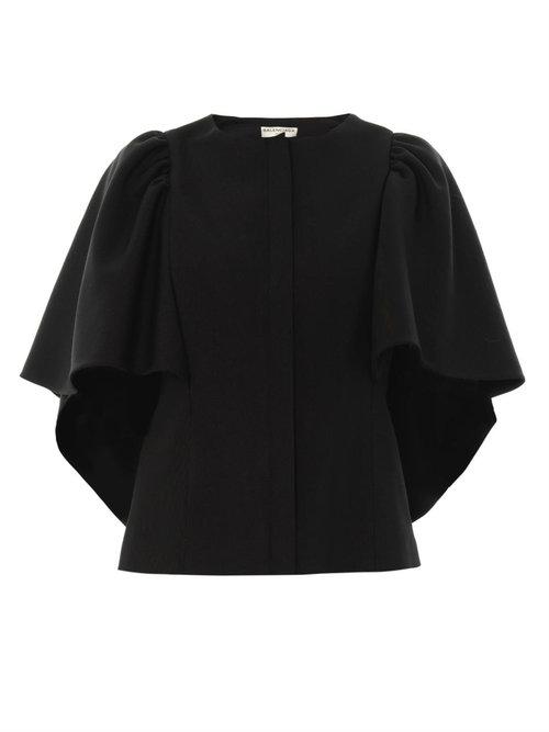 balenciaga-black-cape-sleeve-blouse-product-1-16987244-0-889709528-normal.jpg