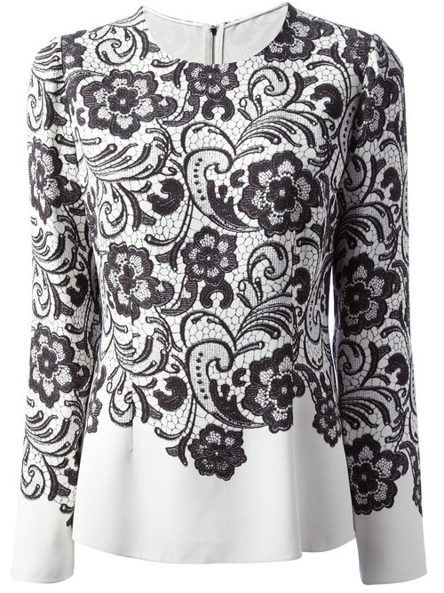 dolce-gabbana-white-floral-lace-print-top-product-1-16761853-4-790977328-normal.jpg
