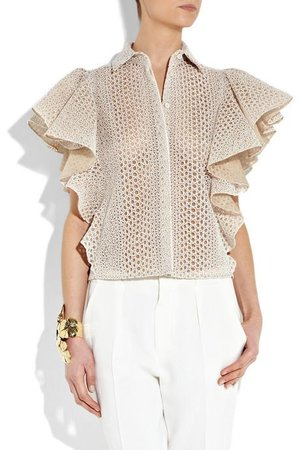 Giambattista-Valli-ruffled-cutout-silk-blend-blouse-2.jpg
