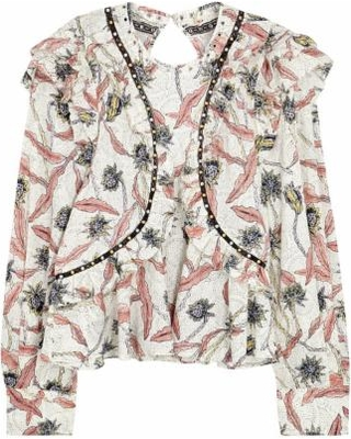 isabel-marant-uster-floral-print-open-back-cotton-top-size-10.jpg