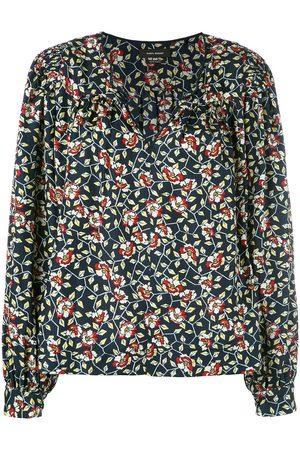 love-rocks-floral-print-blouse-women.jpg