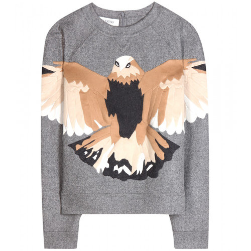valentino-gray-wool-intarsia-sweater-product-1-22280736-3-192033132-normal.jpg