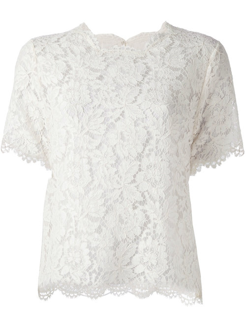 valentino-white-floral-lace-blouse-product-1-16859346-1-340085369-normal.jpg