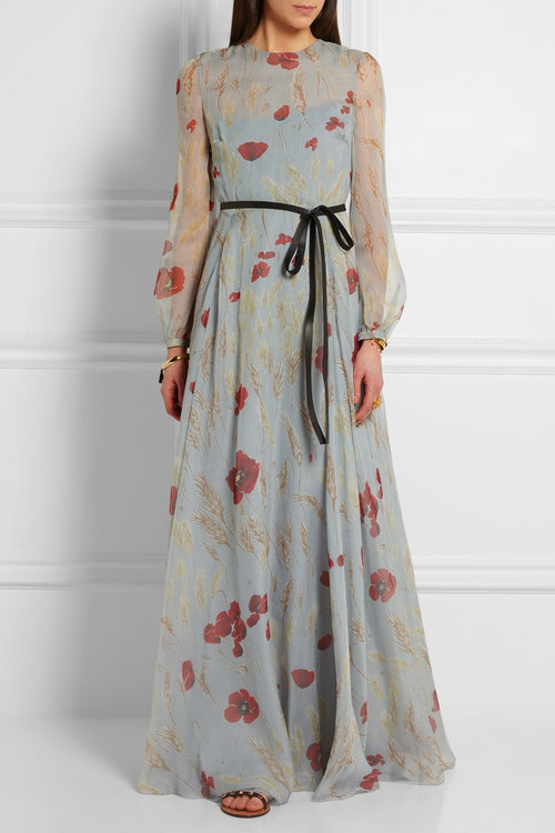 valentino-sky-blue-belted-floral-print-silk-chiffon-gown-blue-product-3-053078589-normal.jpg