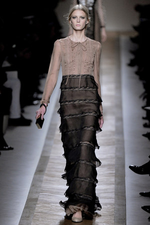 valentino-spring-2011-long-sleeved-ruffled-gown-profile.jpg