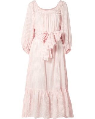 lisa-marie-fernandez-laure-striped-crinkled-voile-midi-dress-blush.jpg