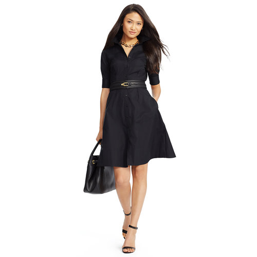 ralph-lauren-black-belted-cotton-shirtdress-product-0-410733662-normal.jpg