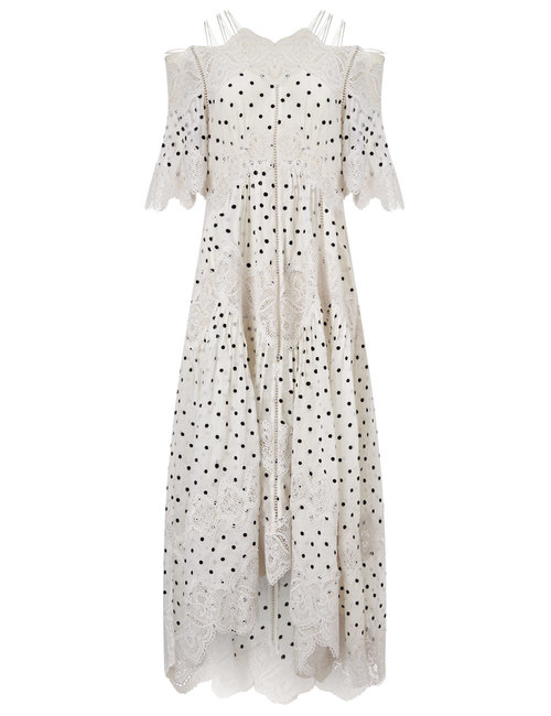 zimmermann-multi-papier-cotton-polka-dot-dress-multicolor-product-4-331018663-normal.jpg