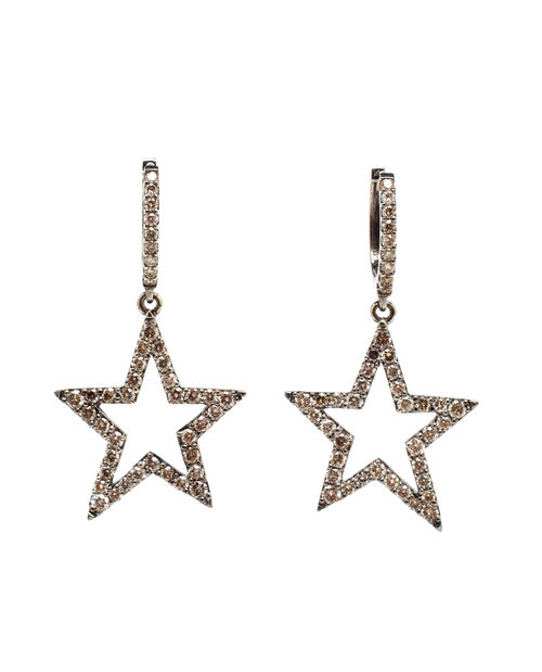 rosa-de-la-cruz-gold-burnished-gold-and-diamond-star-drop-earrings-product-1-25256001-0-662424066-normal.jpg