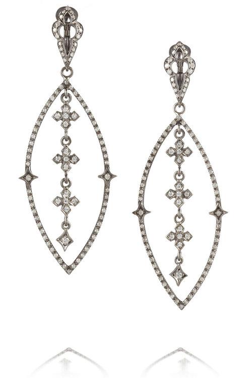loree-rodkin-silver-marquis-18karat-rhodium-white-gold-diamond-earrings-product-1-15145136-193292071.jpg
