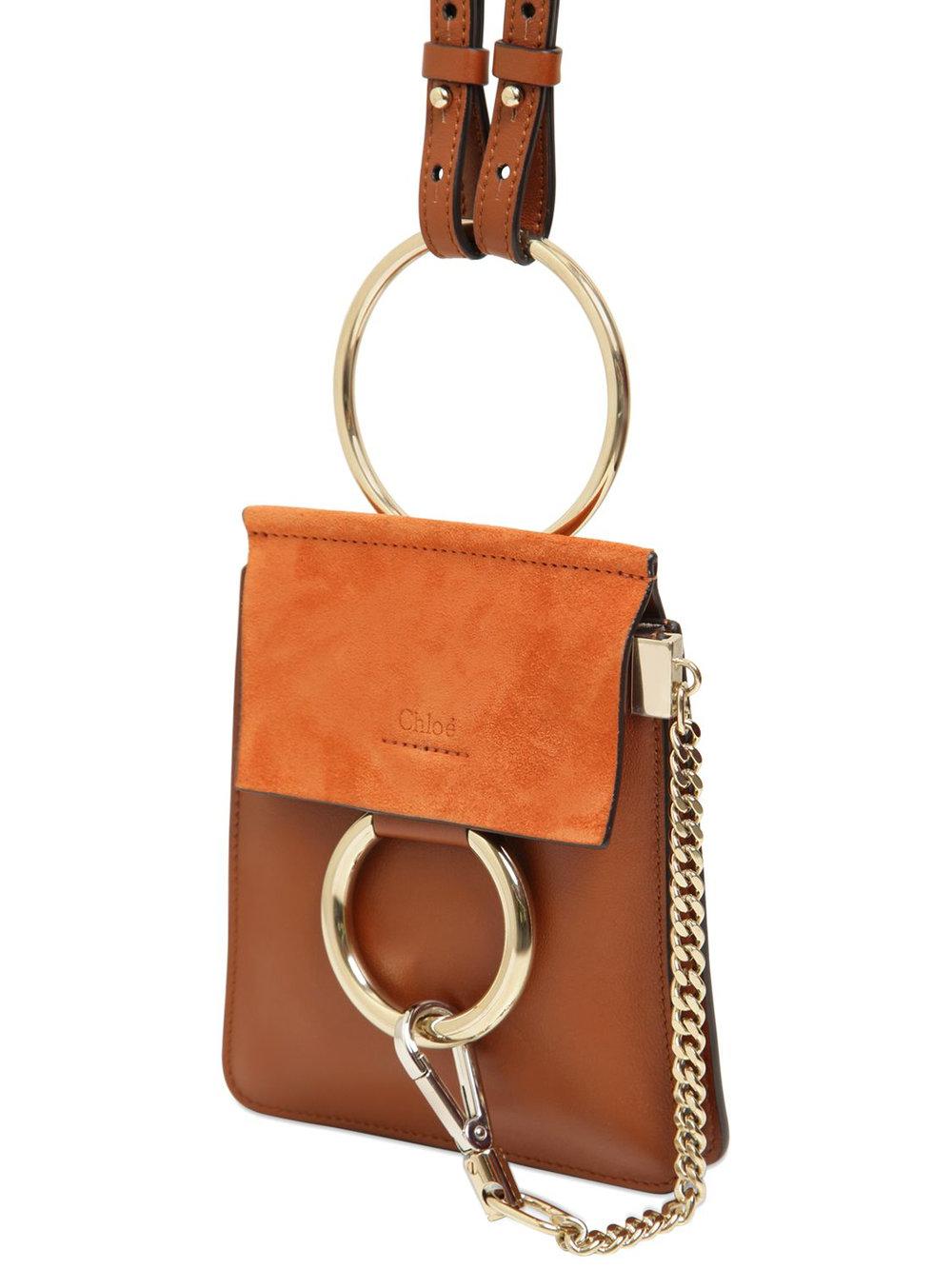 chloe-tobacco-brown-mini-faye-leather-suede-shoulder-bag-brown-product-3-408250372-normal.jpg
