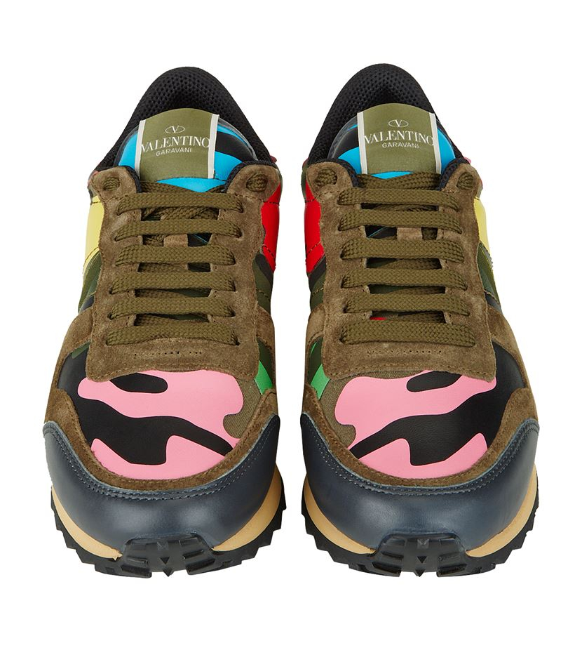 valentino-none-psychedelic-camo-leather-sneaker-product-1-886226260-normal.jpg