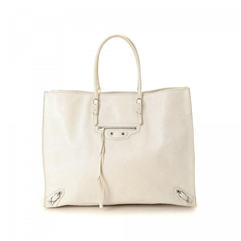 1264825-balenciaga-papier-a4-tote-white-leather-totes-b26f061b.large.jpg
