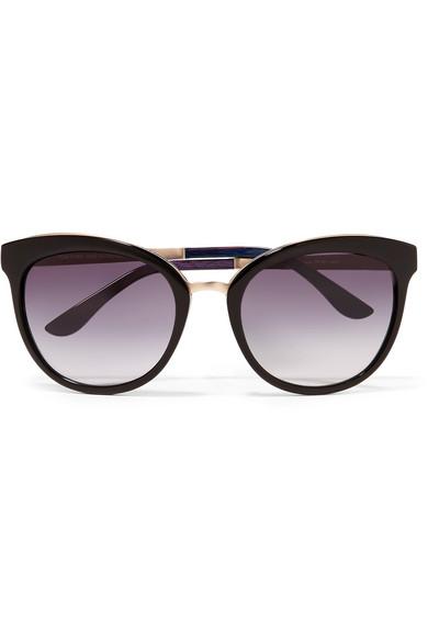 Meghan-MArkle-Tom-Ford-Sunglasses.jpg