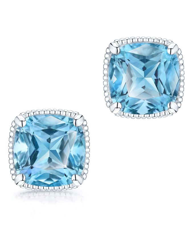 450009779412-birks-bee-chic-silver-blue-topaz-stud-earrings_1_orig.jpg