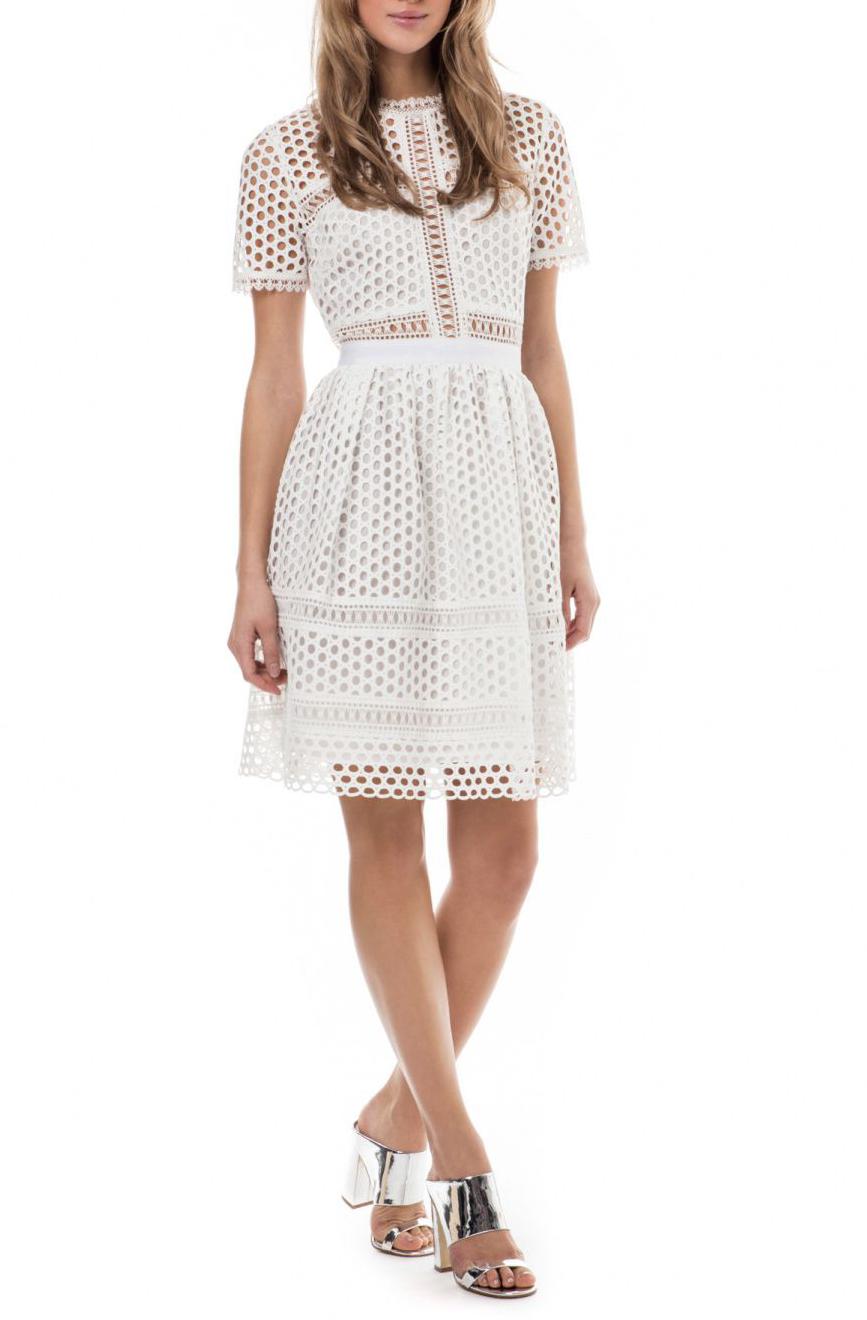 by-malina-emily-crochet-dress-white-sale-50--size-l-4253-p.png