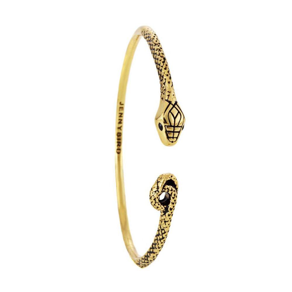 Jenny-Bird-Kundali-Queen-Serpent-Bangle-Gold.jpg