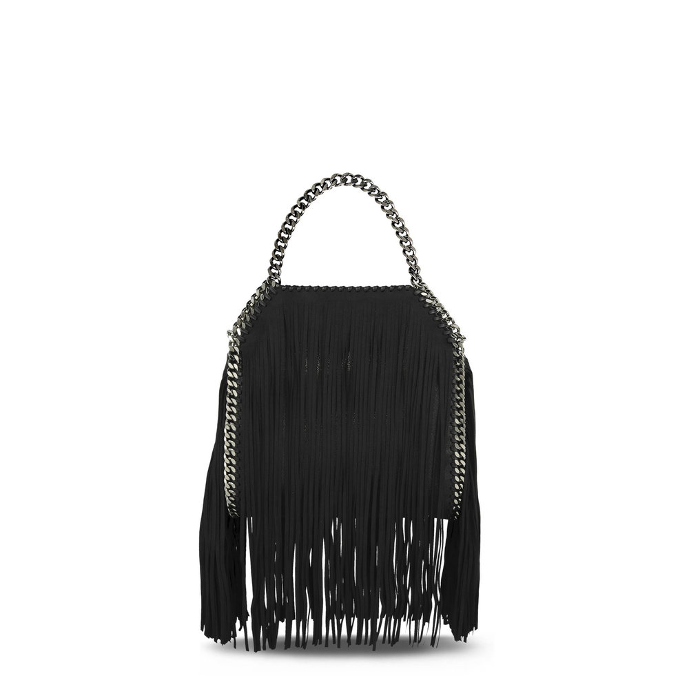 stella-mccartney-black-black-falabella-shaggy-deer-fringed-mini-tote-product-3-906147255-normal.jpeg