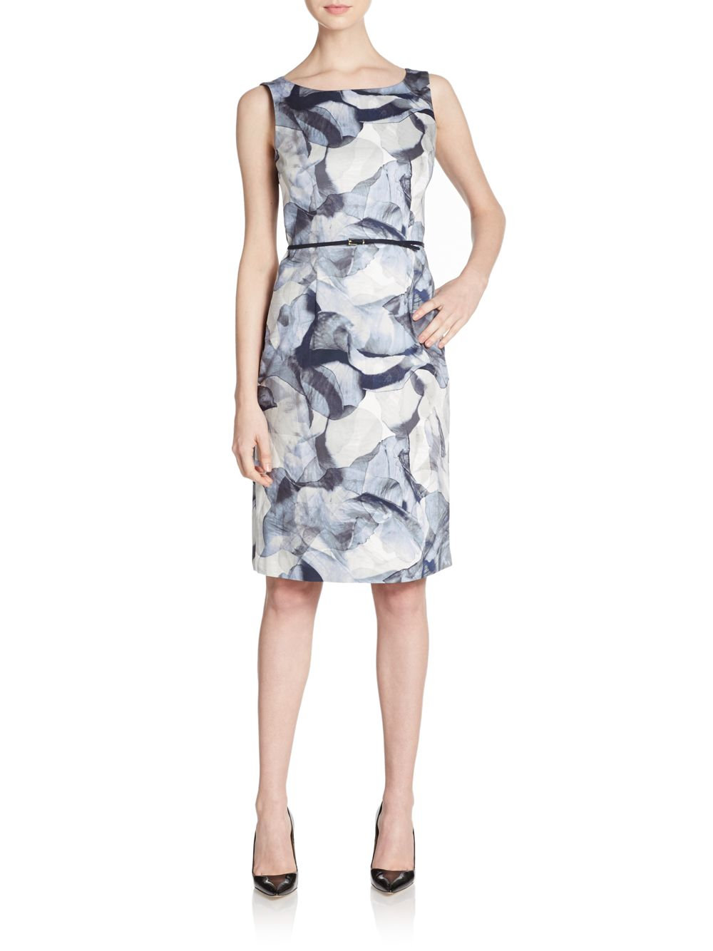 boss-hugo-boss-multi-dinoma-printed-dress-multicolor-product-1-232187769-normal.jpeg