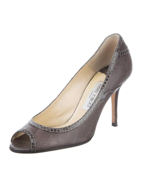 jimmychoo pump.jpg