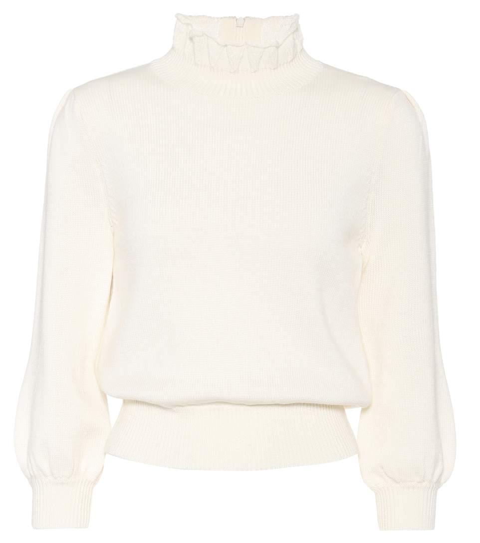 cosweater.jpg
