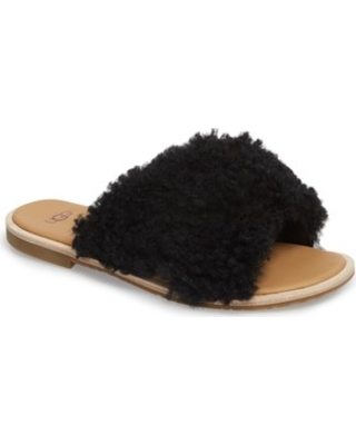 womens-ugg-joni-genuine-shearling-slide-sandal-size-9-m-black.jpeg