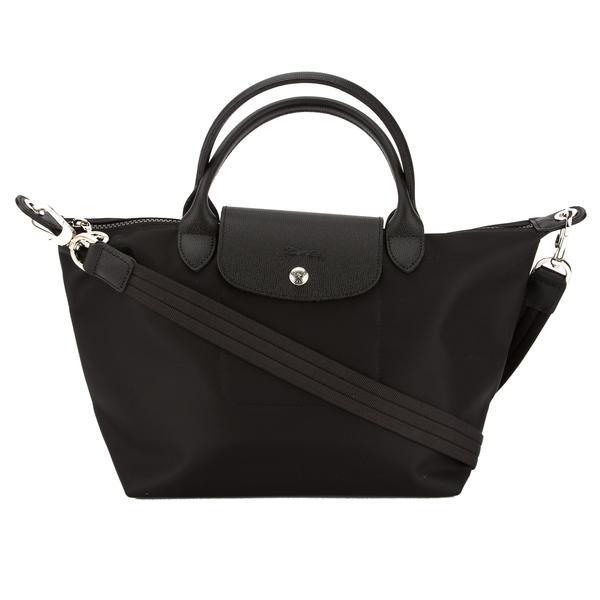 3455025-discount-longchamp-handbag-01_grande.jpg