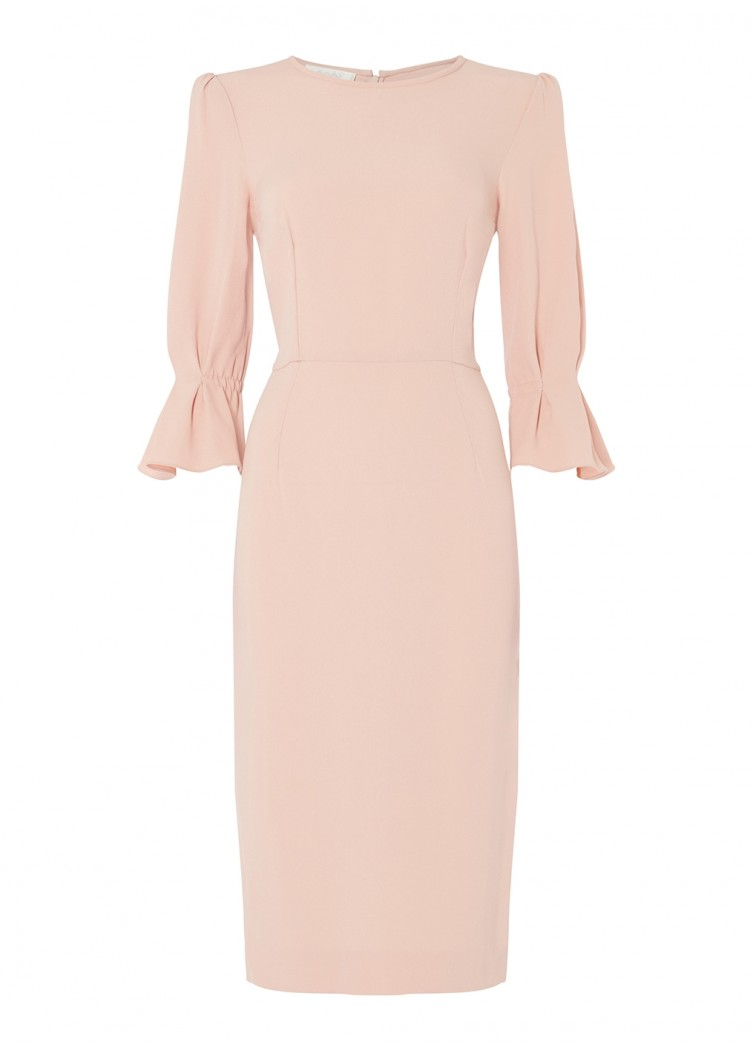 gaynor_pencil_dress_blush_base.jpg