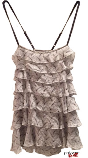Heartmade Tiered Ruffle Camisole.png