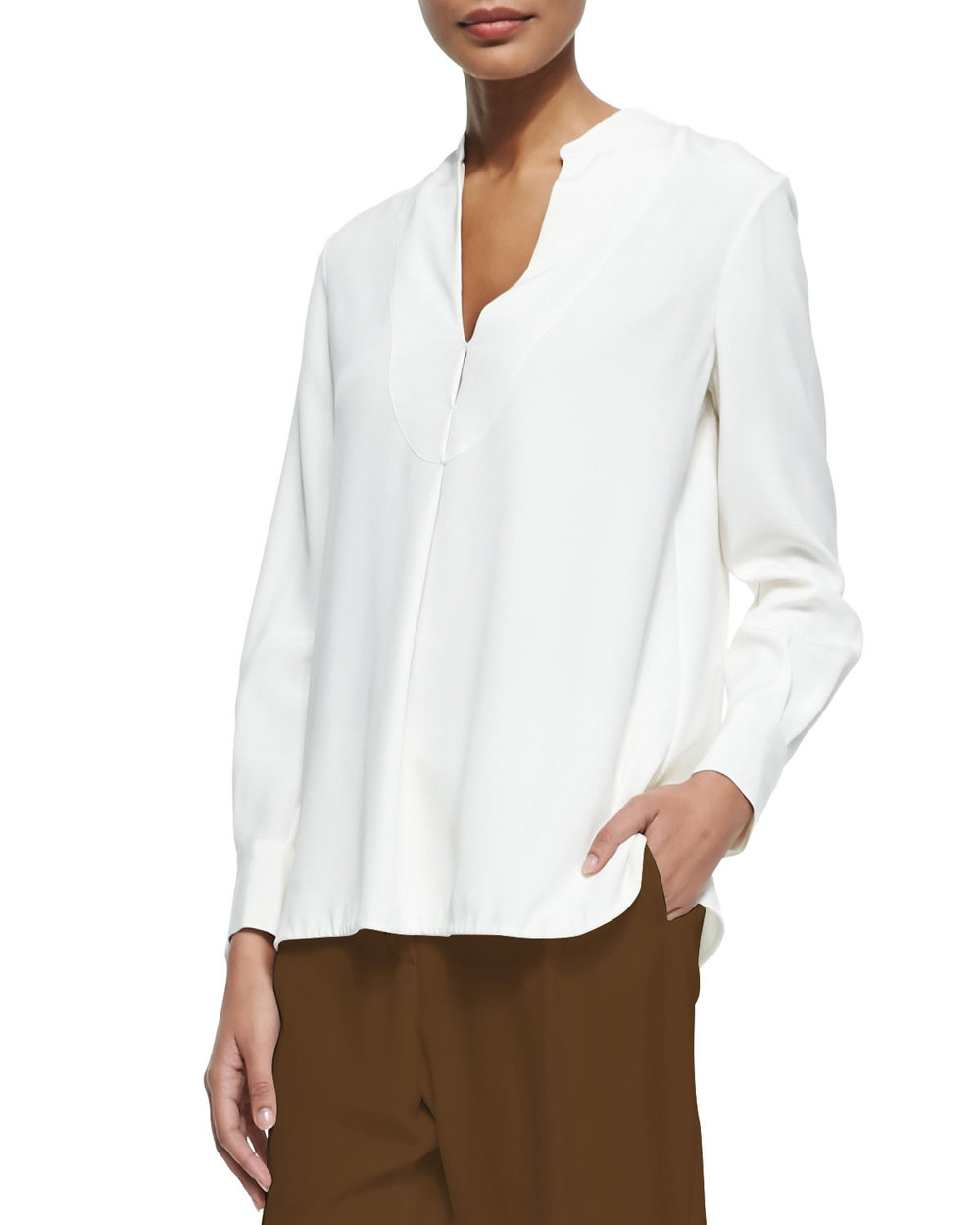 loro-piana-white-debra-stretch-silk-blouse-product-1-26969128-1-094956159-normal.jpeg