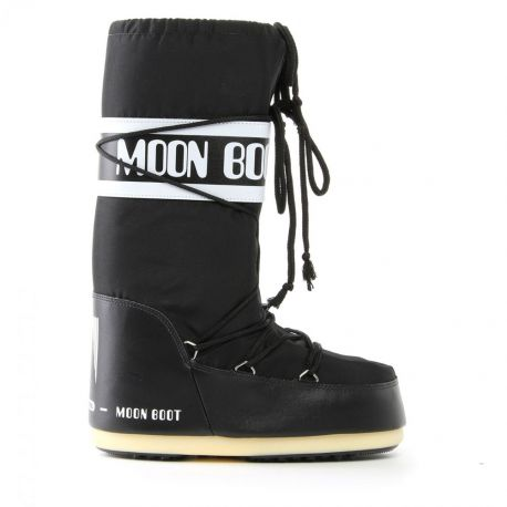 moon-boot-the-original-nylon-snow-boots.jpg